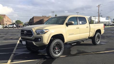 6 inch lift kit toyota ta 2016 toyota tacoma 3 inch lift 2017 2018 best cars reviews