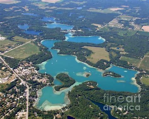 pontoon boat rental waupaca wi 17 best images about waupaca on pinterest lakes