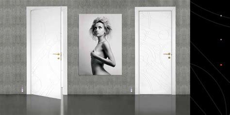 bertolotto porte spa oltre 25 fantastiche idee su porte bertolotto su