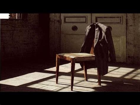 la sedia la sedia