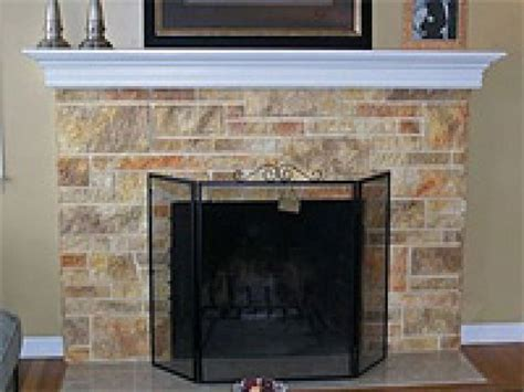 21 best images about fireplace on pinterest wood mantel