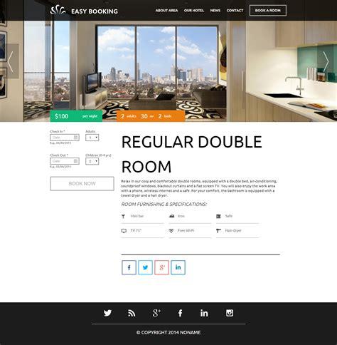 make a room online easy booking drupal org