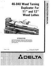 Rockwell Wood Lathe Ebay