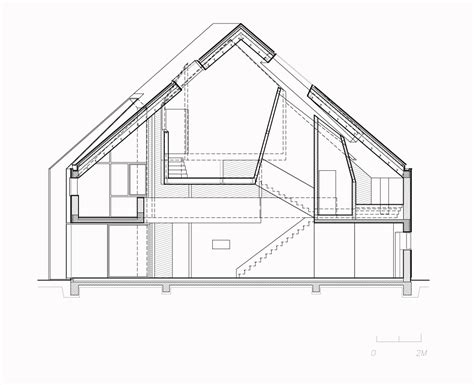 section drawing architecture architecture drawing section architecture drawings