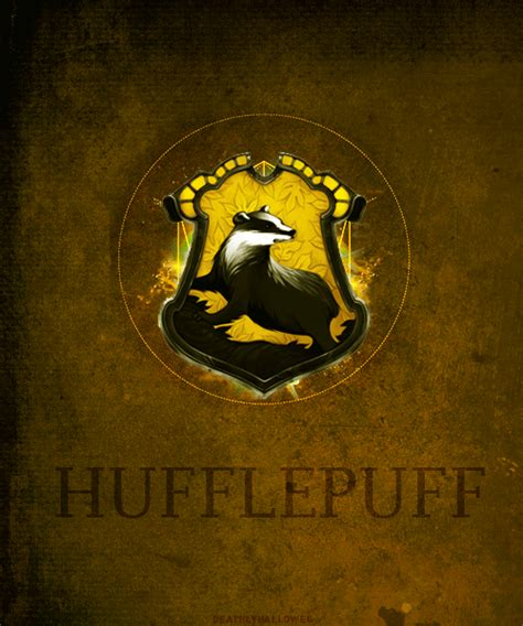 hufflepuff house 19 reasons everyone should want to be a hufflepuff