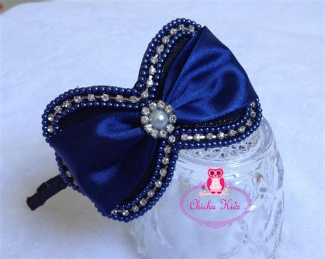 Headband Pita Baby 17 best images about tiaras on flower headbands baby headbands and flower