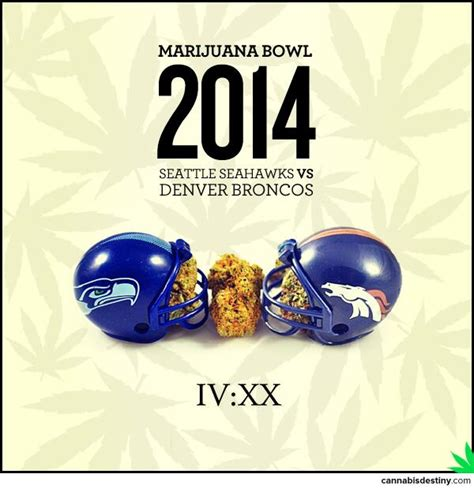 Super Bowl Weed Meme - 301 moved permanently