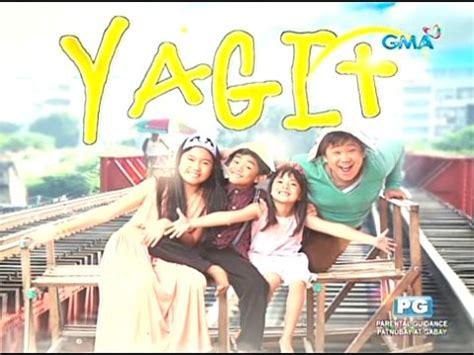 theme song yagit mga batang yagit doovi