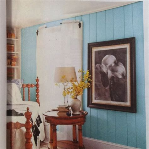 1000 images about knotty pine ideas on knotty pine walls knotty pine and blue