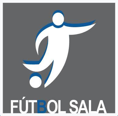 futbol sala resultados club deportivo colegio le 243 n xiii f 250 tbol sala