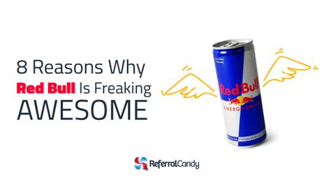 8 Reasons Why Are Cool by 8 Reasons Why Bull Is Freaking Awesome