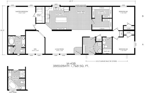 image modular home floor plans