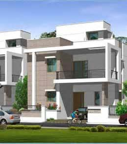 want to buy independent house in hyderabad overview namaha rhythm at miyapur hyderabad namaha estates hyderabad residential