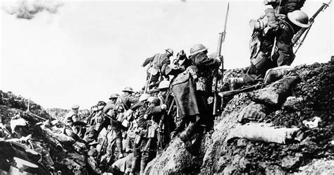 Ww1 Search Ww1 Use Our Search Tool To Discover Fallen World War One Soldiers From Your Area