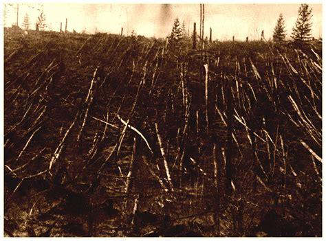 Tunguska Tesla Tunguska Psychopathy And The Sixth Extinction Earth