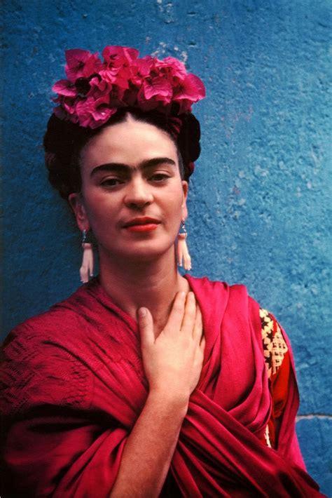 imagenes realistas de frida kahlo biograf 205 as frida kahlo