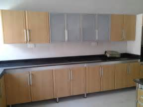 What Are Kitchen Cabinets Made Of Kitchen Cabinets Home Furniture And D 233 Cor Mobofree