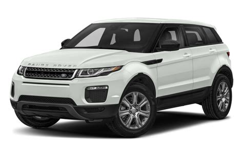 chagne range rover land rover range rover 2018 view specs prices photos