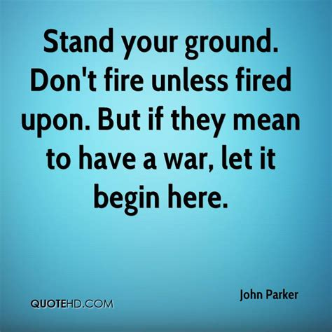Fighting Talk Let The Battle Begin by Your Fired Images And Quotes About Quotesgram