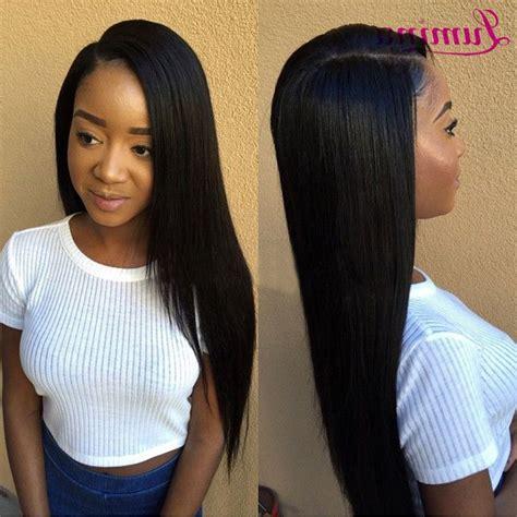 enclosed long hair weave long black weaves long quick weave hairstyles deva
