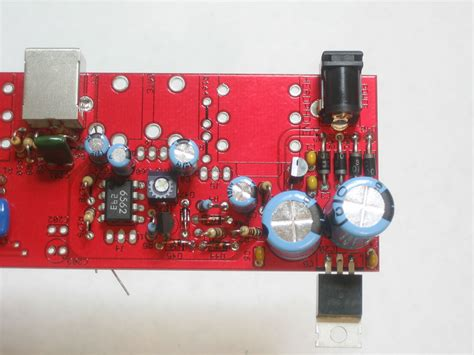 ceramic capacitor in power supply x0xb0x build manual power supply 28 images how to test ceramic capacitor 104 28 images