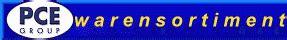 möbel krieger betten branchenportal 24 pro physio gbr stefan eichel dominic