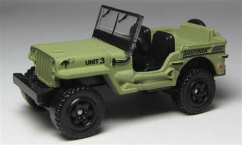 matchbox jeep willys matchbox jeep willys