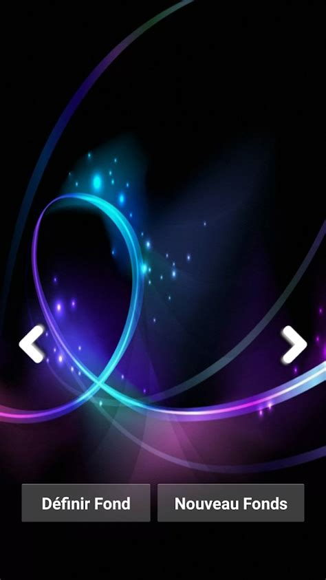 themes huawei g8 wallpaper huawei themes android apps on google play