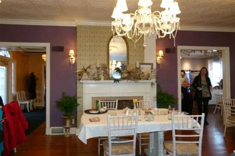 mad hatters tea room mad hatter tea room fotograf 237 a de the mad hatter restaurant tea room anoka tripadvisor