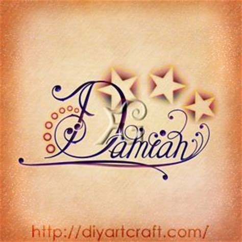tattoo name with stars 73 best images about what s your name on pinterest e
