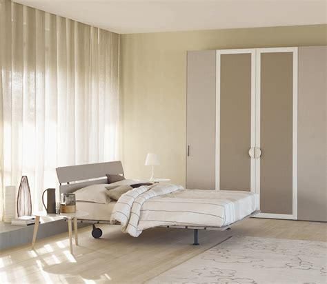 mobili mariani mobilier et design italien mobili mariani