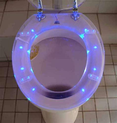 toilet seats luminous lavatories galactika toilet seats