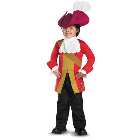 jake the costume jake and the neverland costume for and toddlers