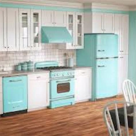 turquoise kitchen appliances turquoise kitchen appliances turquoise my new color