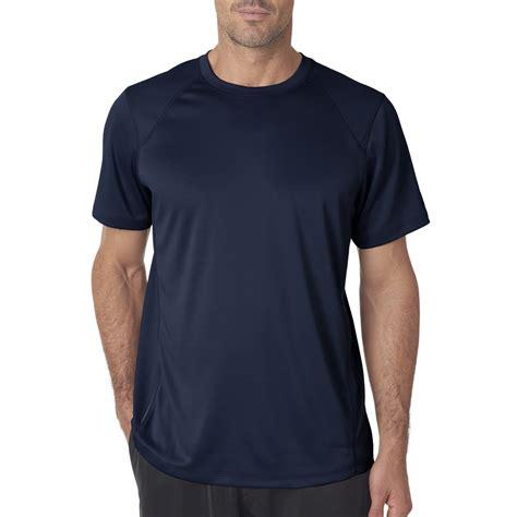 Tshirtt Shirtkaos New Balance 4 new balance s tempo performance t shirt