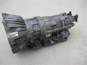 1998 bmw 328i e36 automatic transmission hermes auto parts