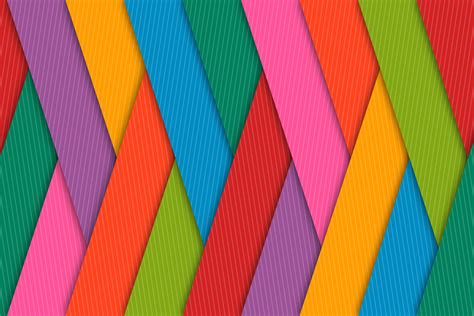 pattern line color weave of color 5k retina ultra hd wallpaper and background