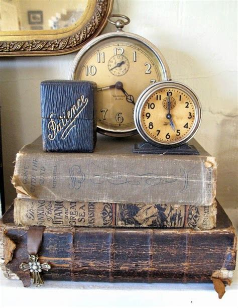 old fashioned home decor best 20 old fashioned decor ideas on pinterest diy