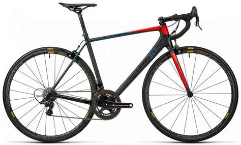 cube bike sale cube litening c68 slt 2016 road race bike