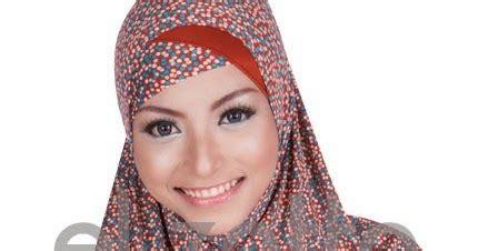 Harga Baju Koko Merk Zoya busana muslim model terbaru elzatta azka tanah abang zoya