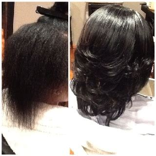 before and after sew in pics 22 best images about before and after sew ins on pinterest