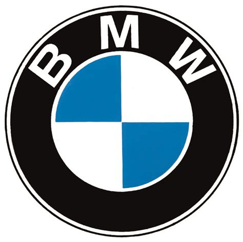 free logo design hd bmw logo hd wallpapers download free bmw logo tumblr