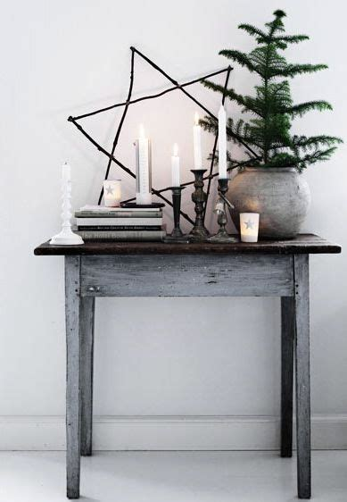 deco corner with tree decorations 17 best ideas about corner tree on