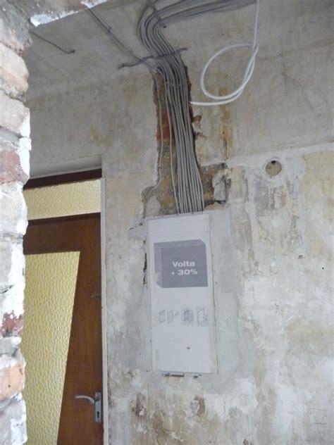 Kosten Elektroinstallation Altbau by Zeh Dienstleistung Am Bau