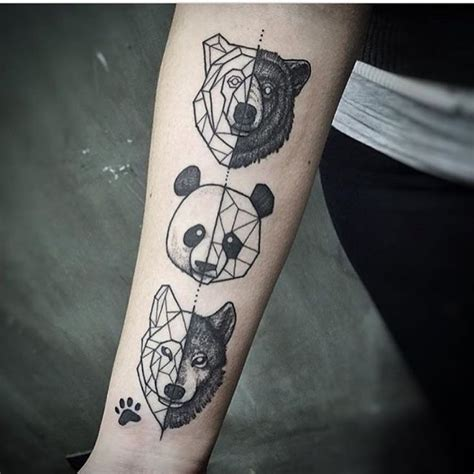 1000 Images About Hair Tattoos On Pinterest Funky | gemetric tattoo pertaining to body tattoo 187 tattoo a to z com