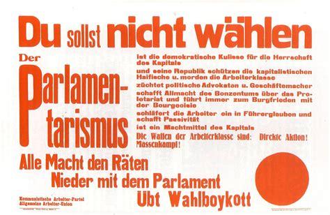 Plakat Wiki by Datei Kap Plakat 1919 Jpg