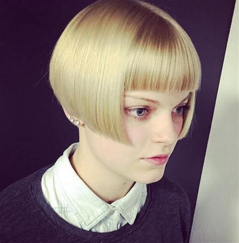 sissy bois haircut 253 best images about bobbed boi s on pinterest stylists