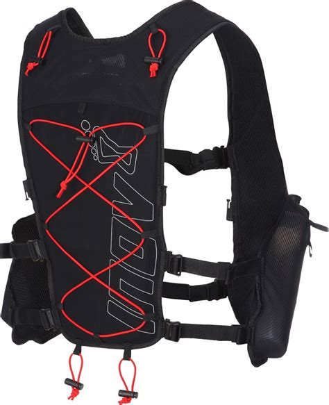 hydration ultra running inov 8 race ultra vest hydration pack ultramarathon