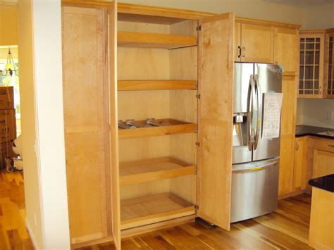 adding kitchen cabinets to existing cabinets pantry cabinet add on to existing kitchen set by