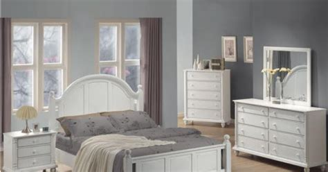 new dream house experience 2016 bedroom interior design ideas new dream house experience 2016 white bedroom furniture